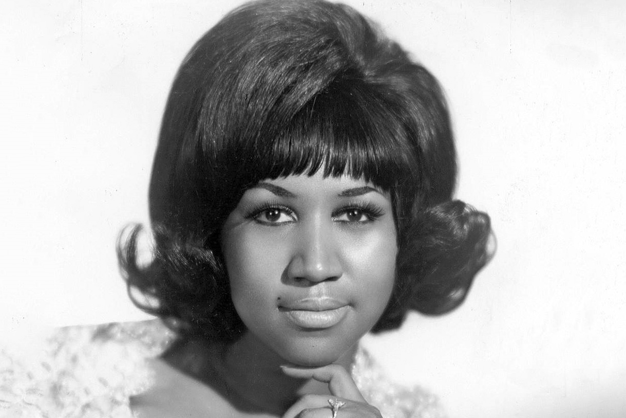 Almost Three Years After Her Death, Aretha Franklin's Poor Estate Planning Continues To Haunt Her Family - Part 1