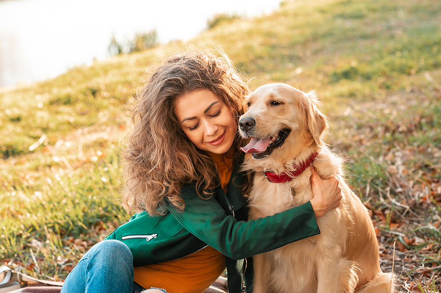 How to Ensure Your Pets Are Protected and Well-Cared For in the Event of Your Death or Incapacity