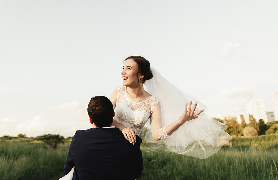 Just Married? 6 Estate Planning Essentials For Newlyweds - Part 2