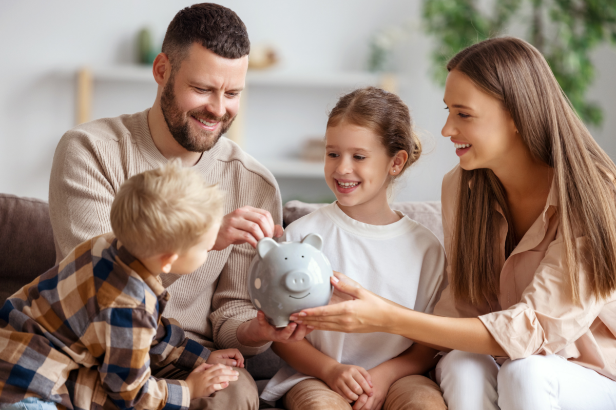6 Ways The American Rescue Plan Can Boost Your Family's Finances - Part 2