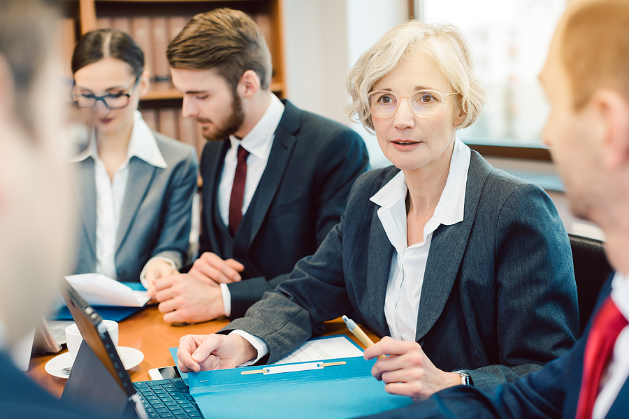 The Advantages Of Using Arbitration To Avoid Litigation