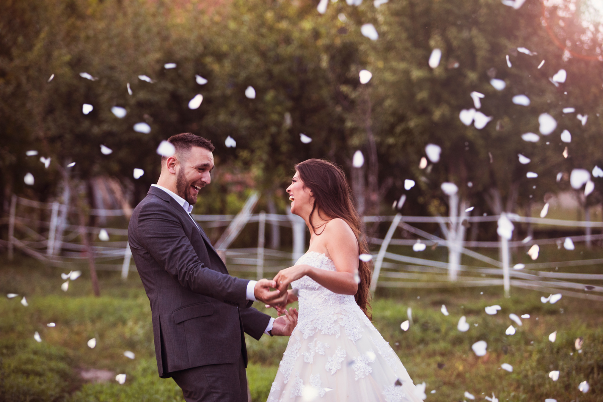 Just Married? 6 Estate Planning Essentials For Newlyweds - Part 1