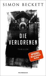 416 Seiten,  € 24,00