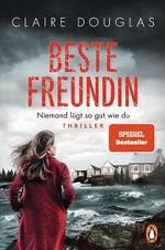 496 Seiten,  € 13,00