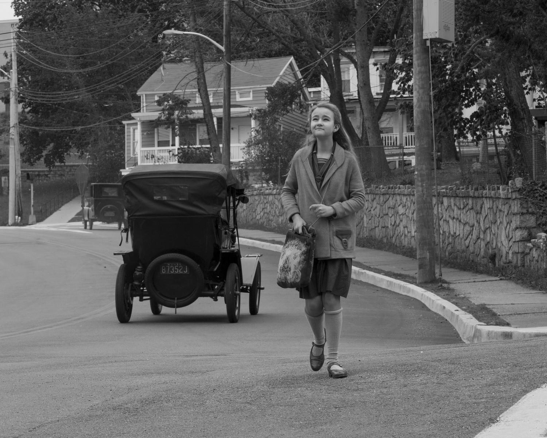 LA STANZA DELLE MERAVIGLIE – 24 marzo ore 21:00 - Rivergaro (PC) Casa del Popolo – Rassegna Cinematografica LA STANZA DELLE MERAVIGLIE – 24 marzo ore 21:00 - Rivergaro (PC) Casa del Popolo – Rassegna Cinematografica