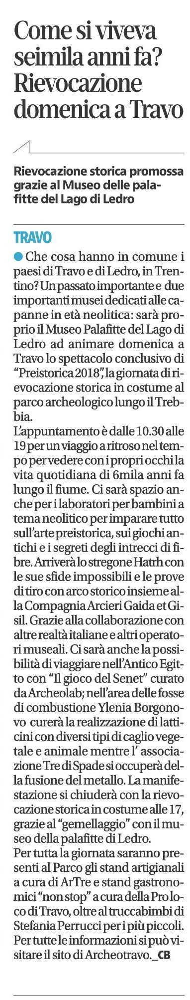 quotidiano Libertà