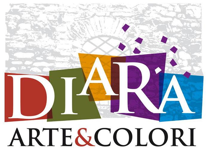 Rivergaro: DIARA Arte & Colori - IV concorso di Pittura ed.2018
