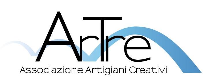 ArTre