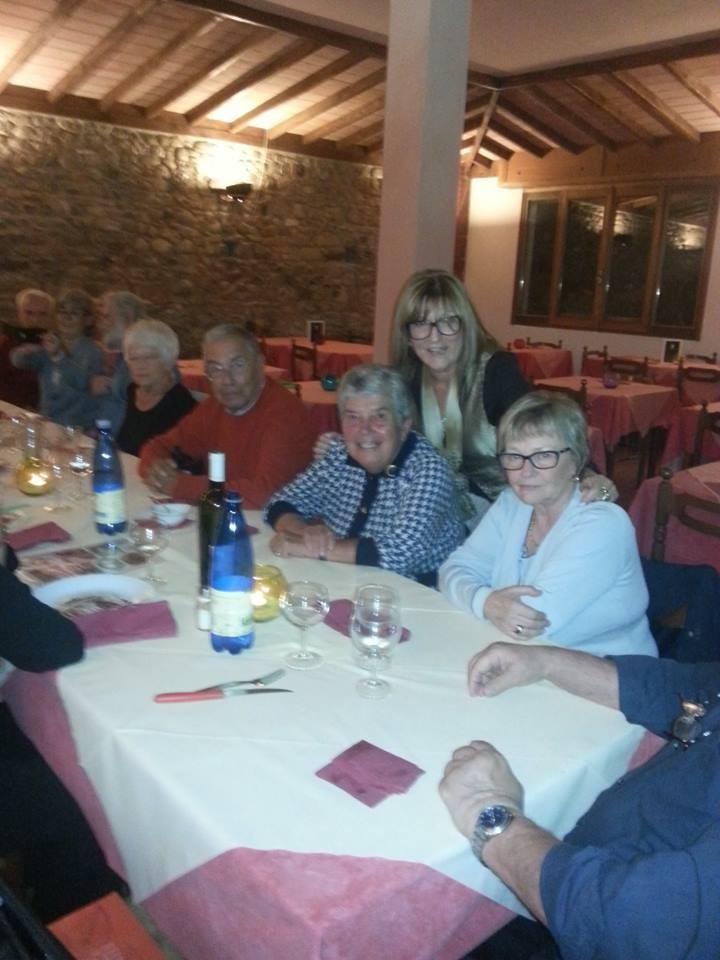 il dialetto Bobbiese incontra il dialetto Piacentino.