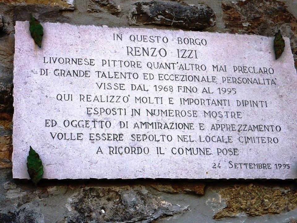 Brugnello - Val Trebbia