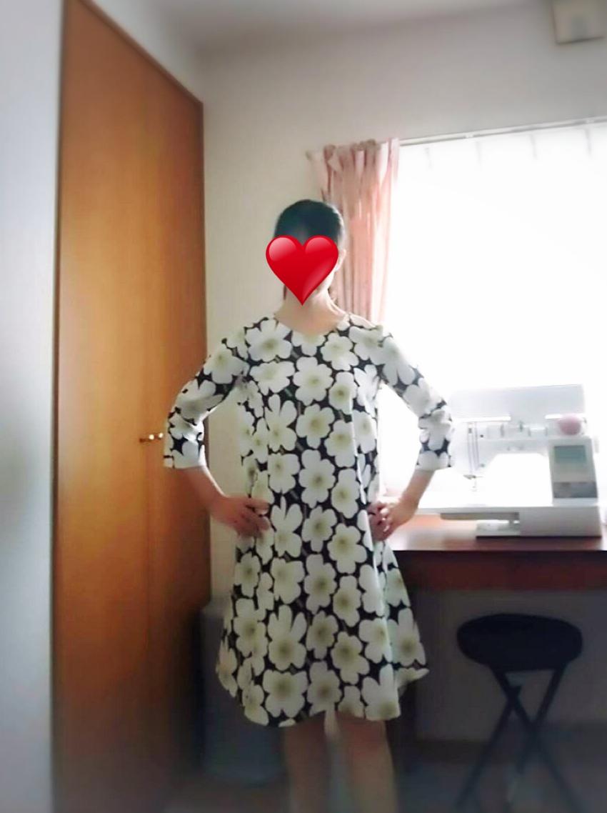 ワンピース 初心者難易度★★★★★★