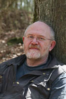 Martin Jatho