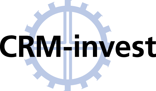 Logo und Corporate Identity