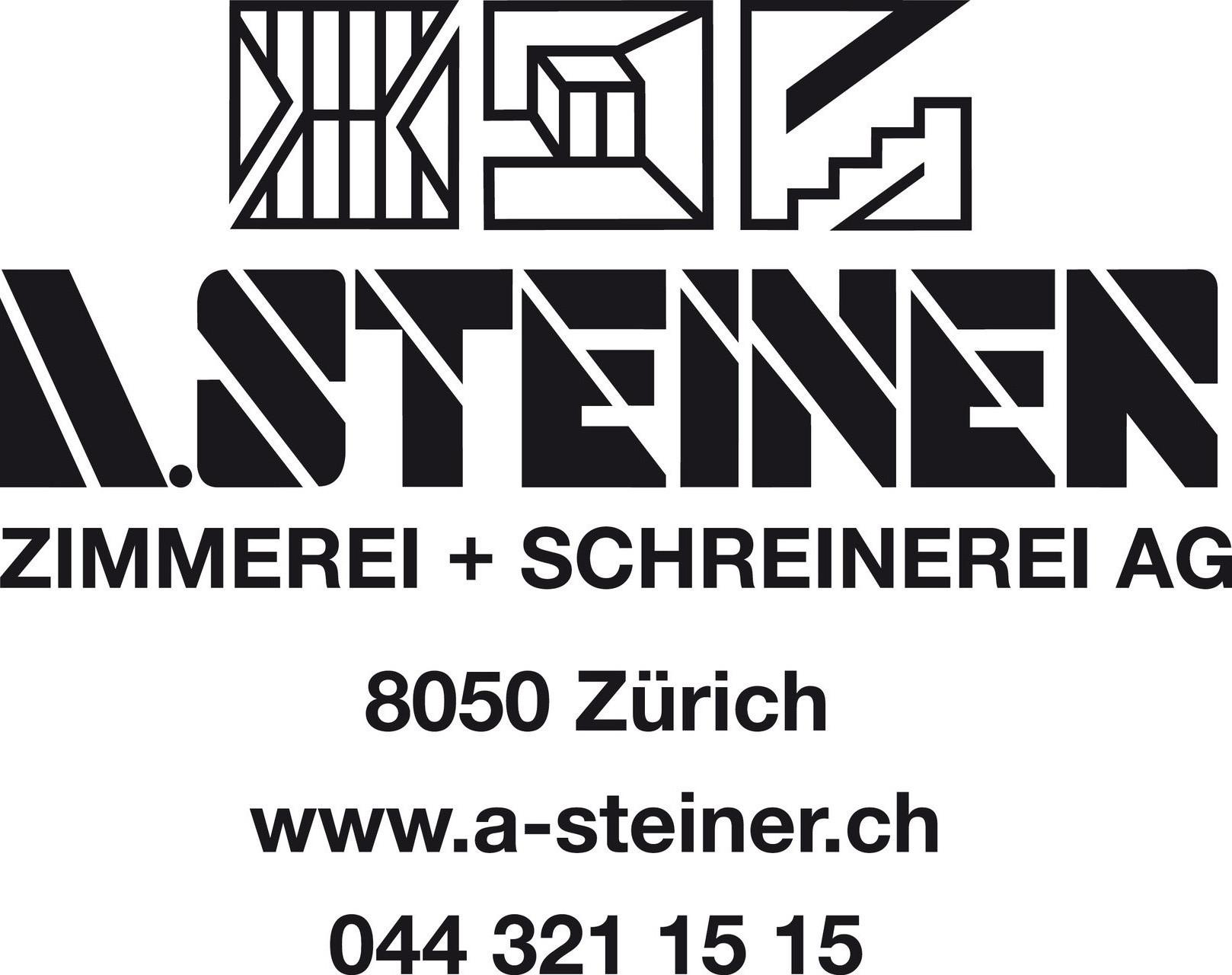 Logo, Vorlage für T-Shirts