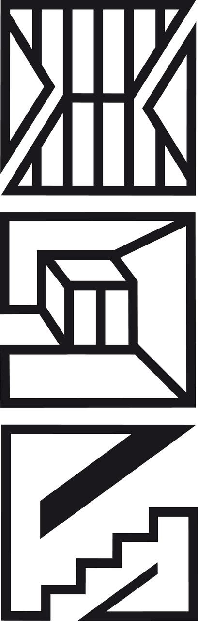 Logo, Varianten