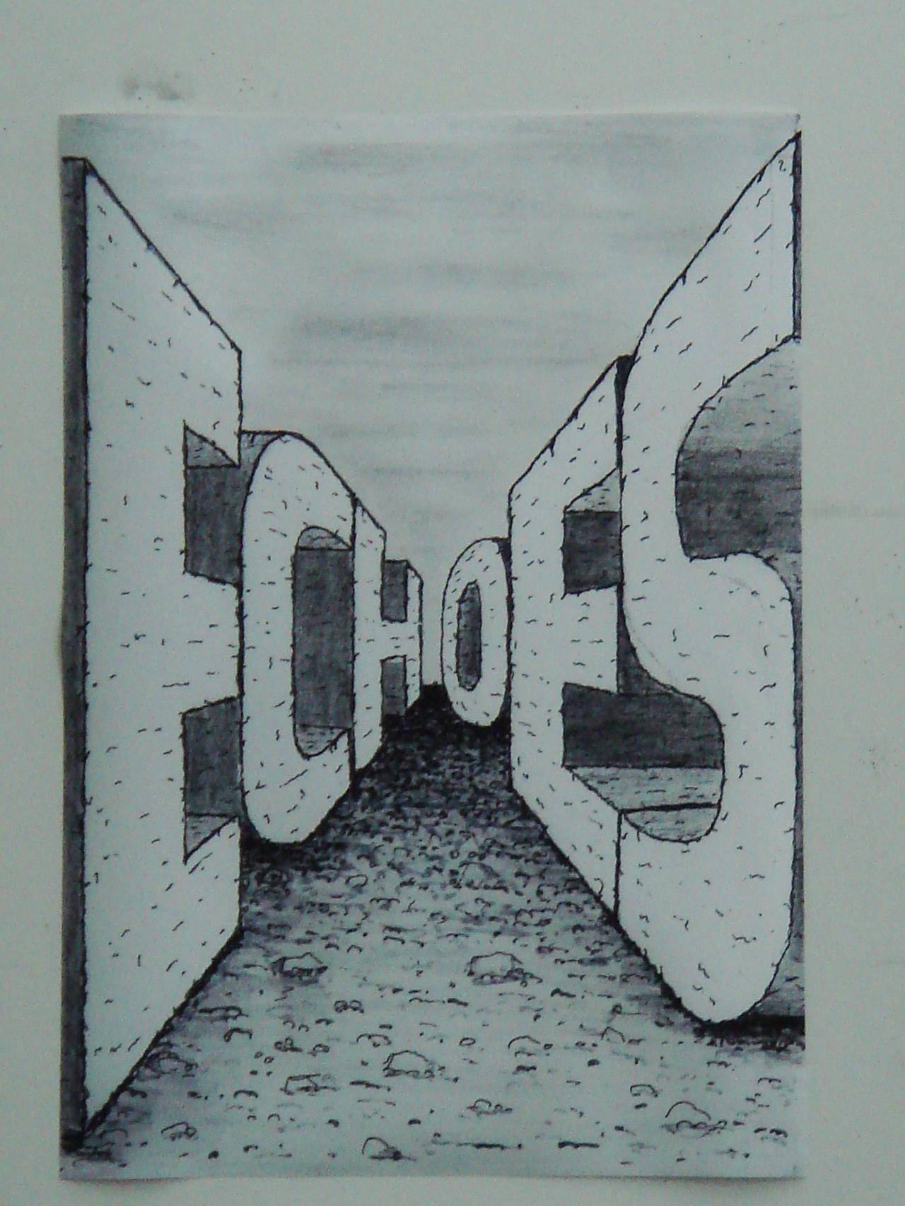 Grafik Design - Plakate