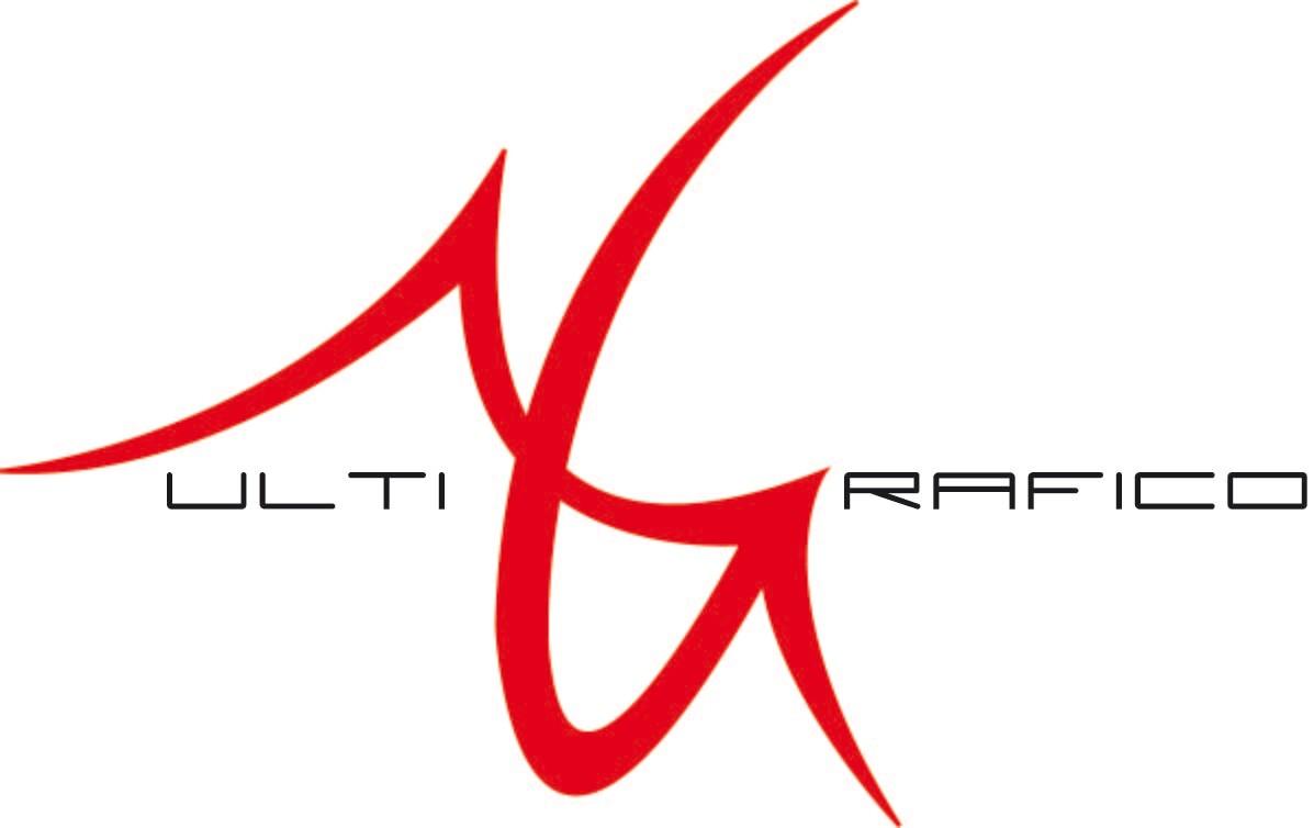 Logo Multigrafico