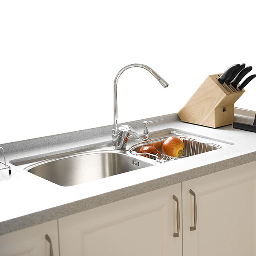 Mobili e lavelli da cucina