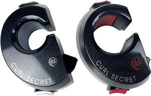 Lockencurler 25mm