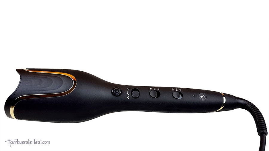 Philips Auto-Curler