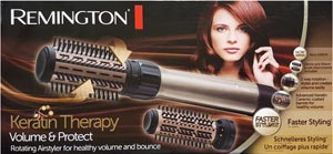 Remington AS8110, Remington Airstyler