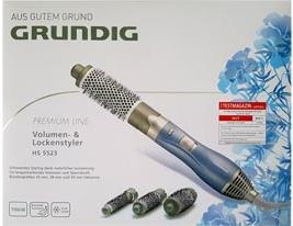 HS 5523 Grundig