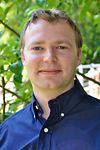 Philipp Putz