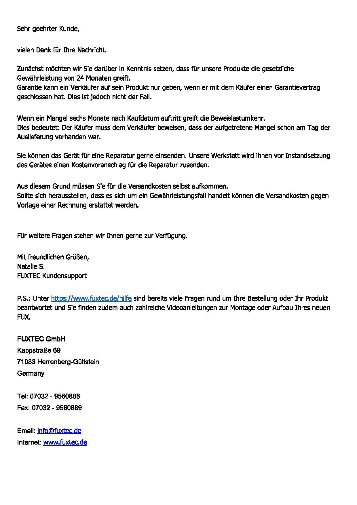 Berühmt Computer Service Vorlage Galerie - Entry Level Resume ...