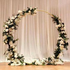 grossiste tissu pour voilage de salle de mariage