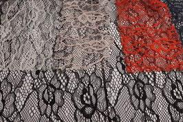 tissu pour femme coquine création de bikini