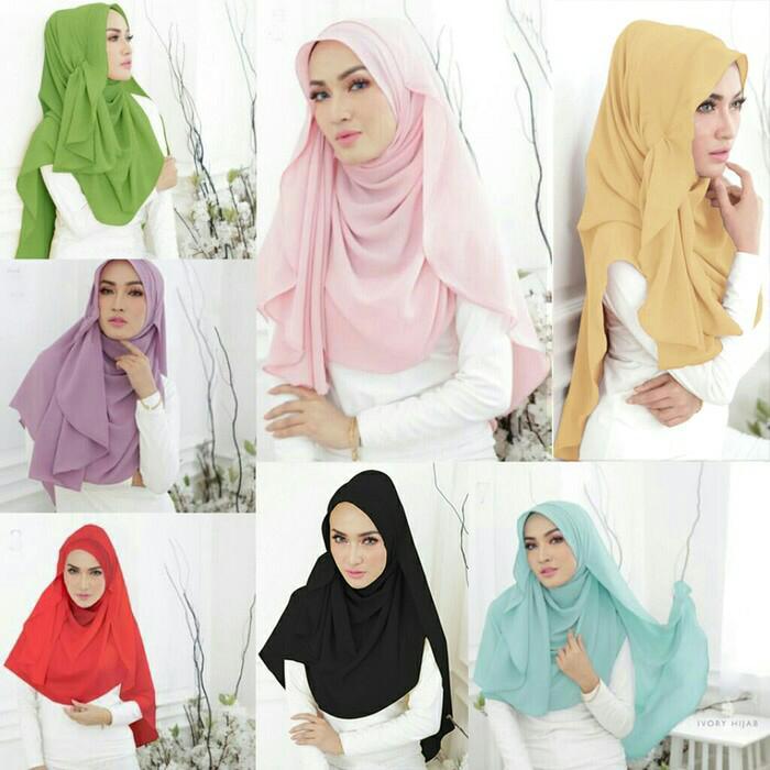 grossiste tissu pour voile pour robe arabe