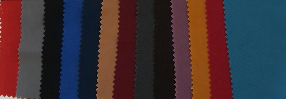 Tissu pour abaya