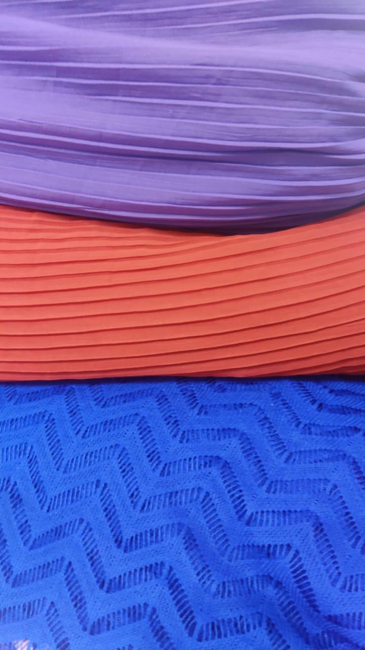 tissu pour création de vêtements pour enfants
