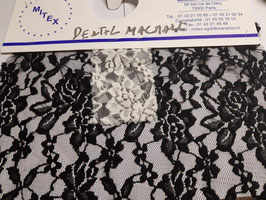 vente de tissu dentelle au détail a prix de gros
