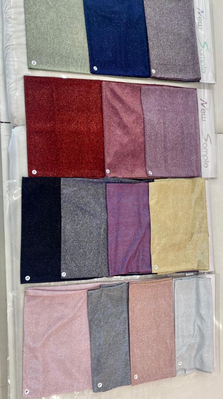 tissu pour créateur de mode fashion mode stylé