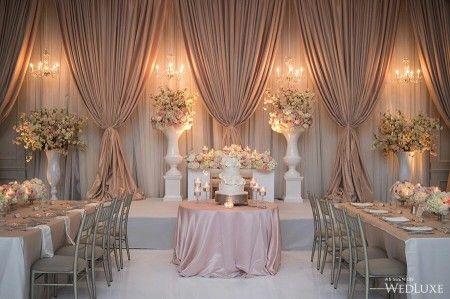 Rideaux vendu au rouleau  de tissus banlon rose nude par 130 metre nappe de table en tissu slinky bobine de tissu de 60 mètres