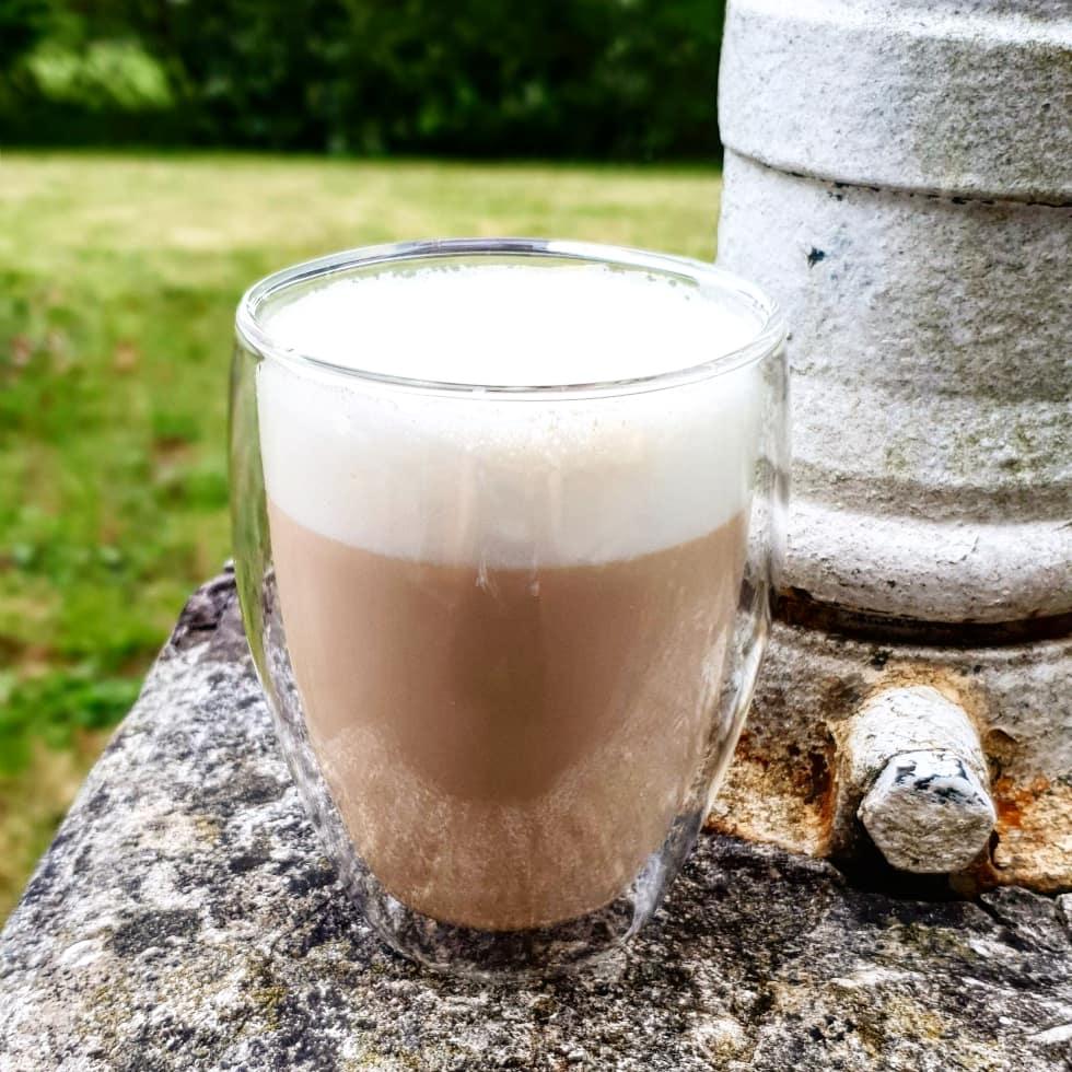 Chai Latte - Teemischung