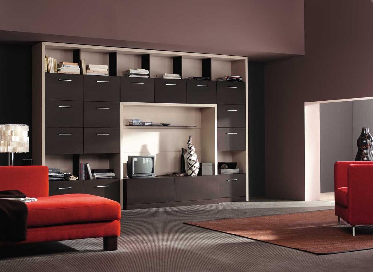 Empresa Mobles Eremu Mueble Moderno Salones Y Dormitorios  # Muebles Balmaseda