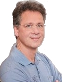 Dr. Henning Kayser
