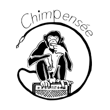 CIE CHIMPENSEE