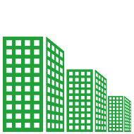 Büro & Verwaltungsbau