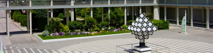 Faculty of Sciences and Technology, St-Jérôme