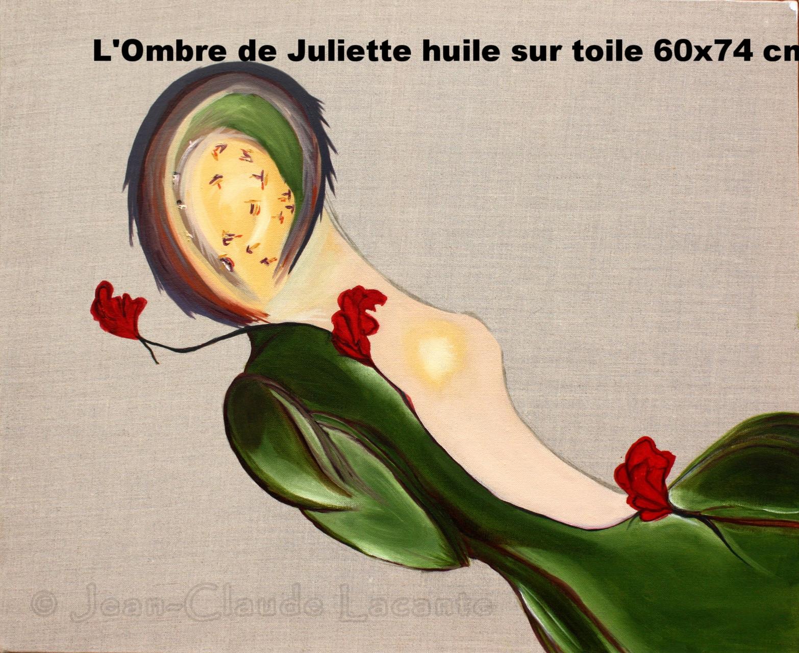 L'Ombre de Juliette