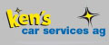 Ken's car services ag