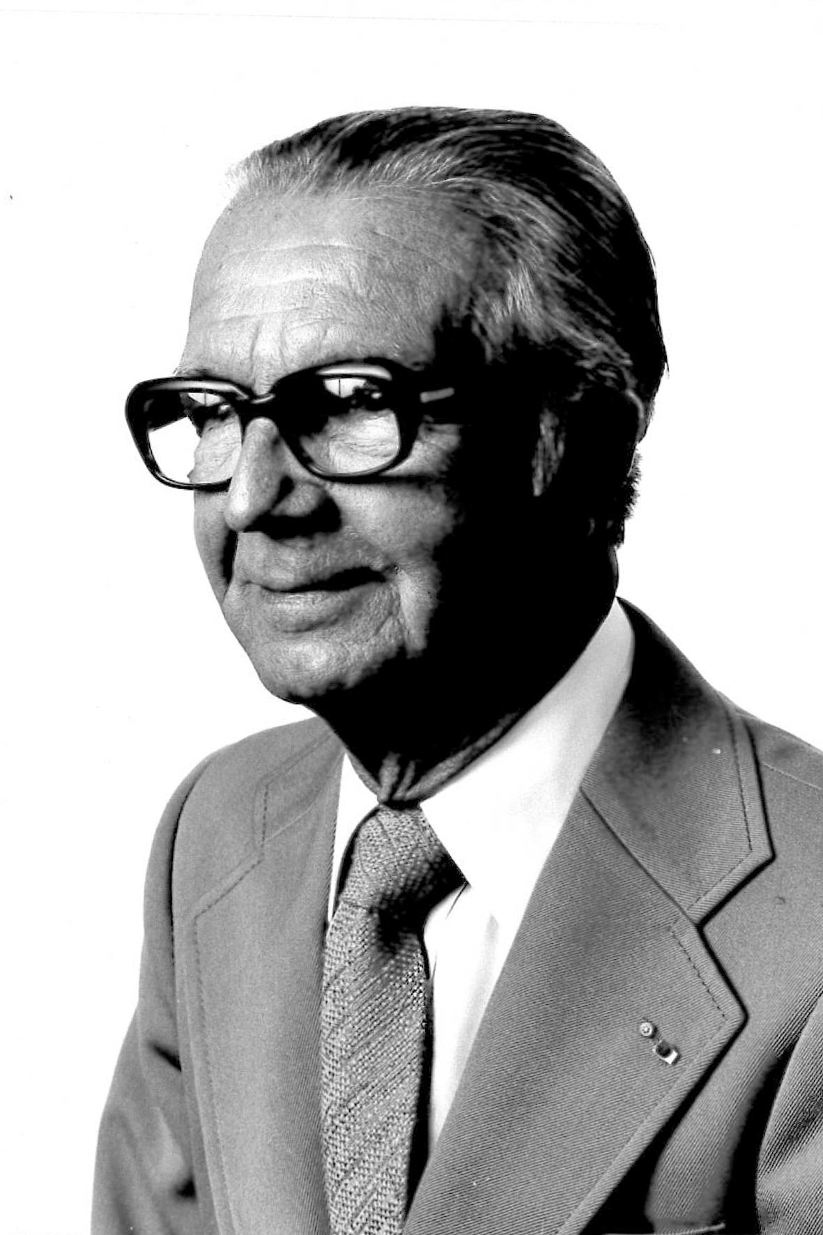 Albert Quitin