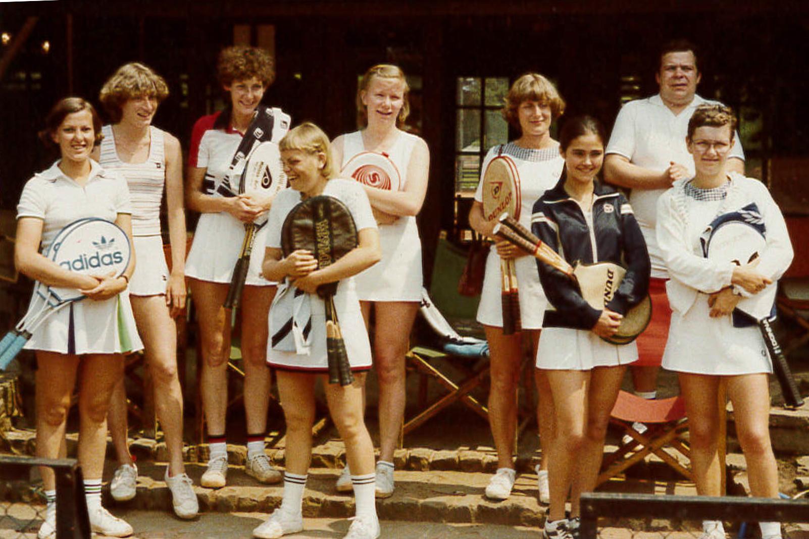 1972 kampioen van Belgie afd 1