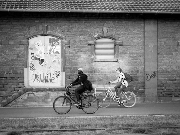 © Klaus Spindler
