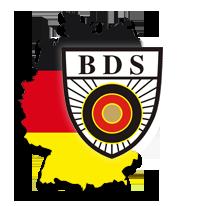 BDS Hessen