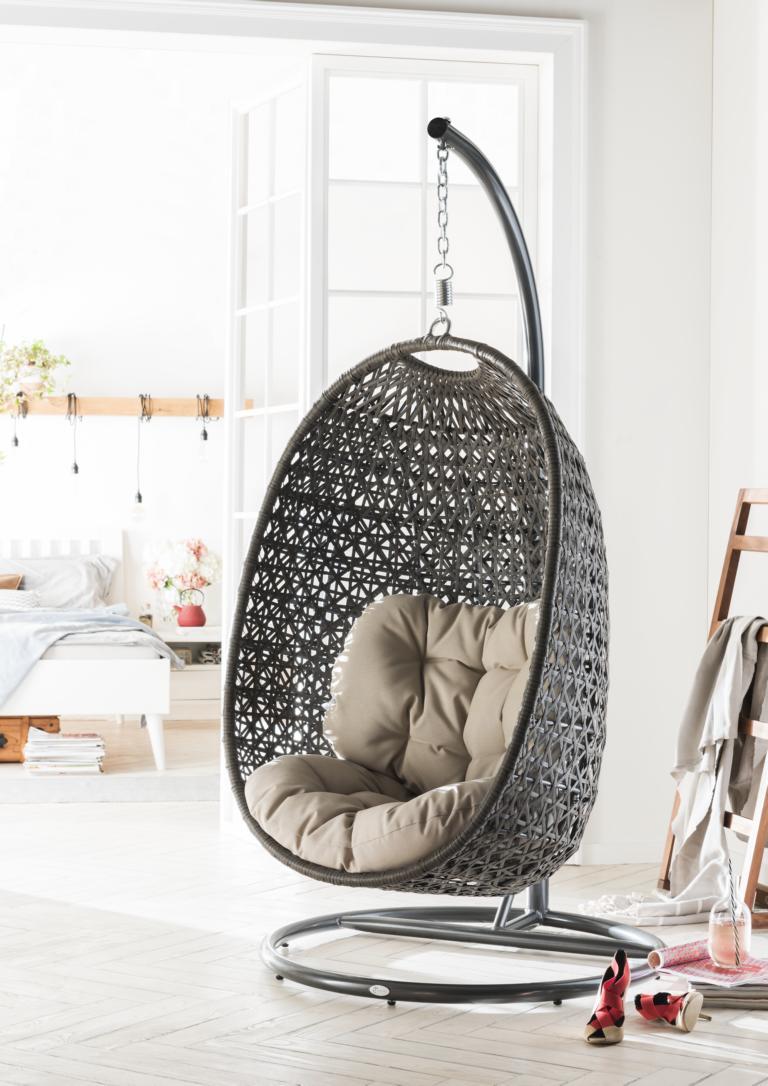 Häng mal ab - Haus & Garten Onlineshop | Loungemöbel ...