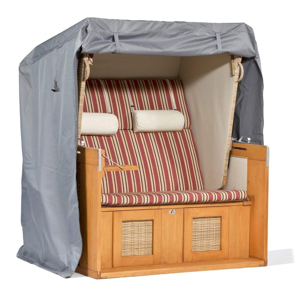 bersicht haus garten onlineshop loungem bel polyrattanm bel geflechtm bel teakholz. Black Bedroom Furniture Sets. Home Design Ideas